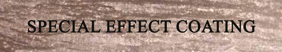 title_banners